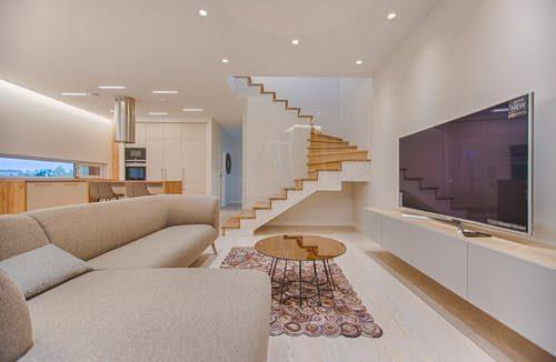 Je smart home aansluiten in 3 stappen