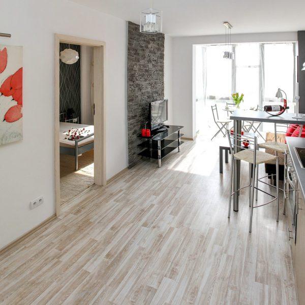 Meer sfeer creëren in huis doe je met deze wanddecoratie tips!