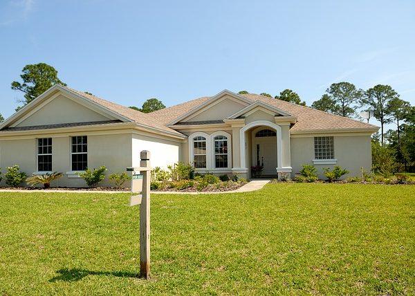 Aandachtspunten bij het verkopen van uw woning