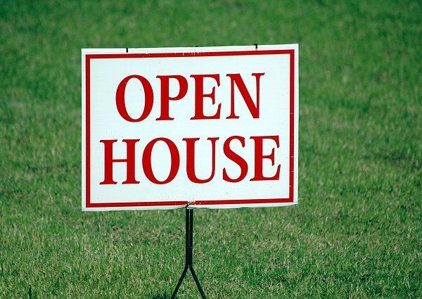 Verschillende manieren om je huis te verkopen