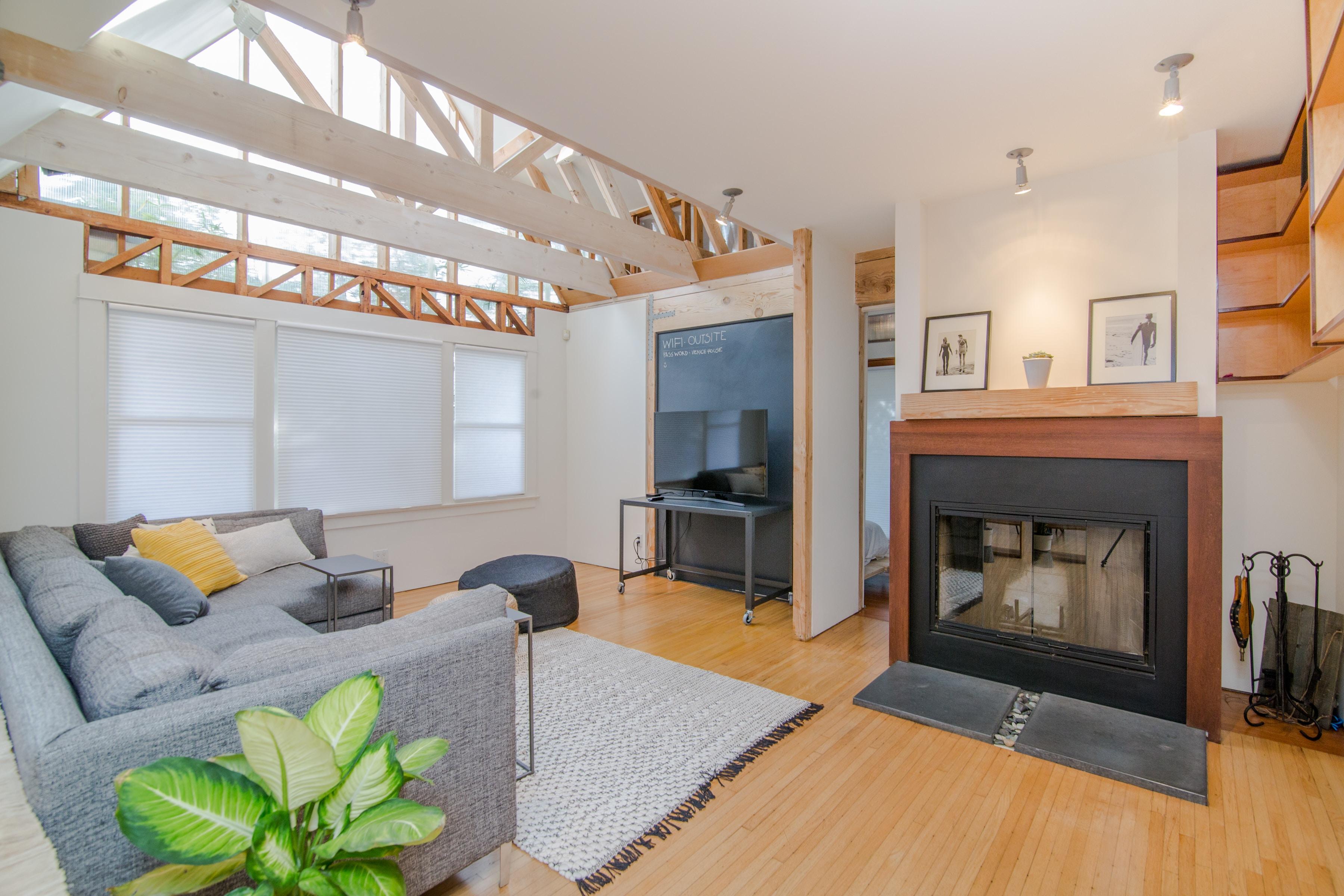 Hoe kun je je huis verduurzamen?