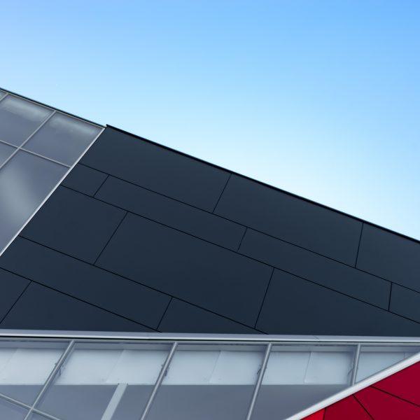 Zonnepanelen: het dak van de toekomst