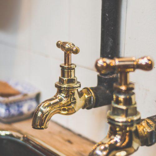 CV-Ketel aansluiten? Een loodgieter of doe je het zelf?