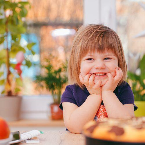 3 manieren waarop je je huis kind-proof kan maken